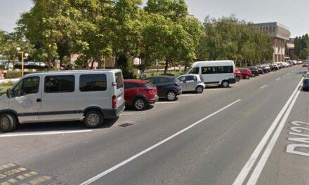 Şoferii tulceni vor scăpa de limitatoarele de viteză până la 1 decembrie