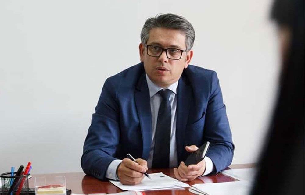 A fost suplimentat bugetul pentru granturile destinate IMM-urilor