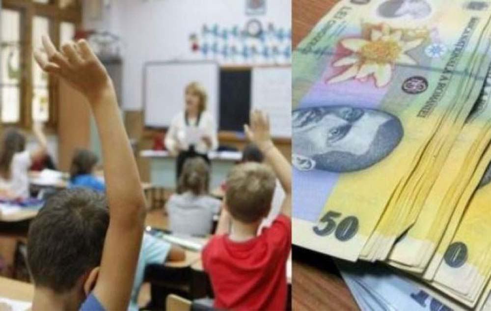 Peste 90 de elevi solicită cele 30 de burse speciale de merit acordate de CJ Tulcea