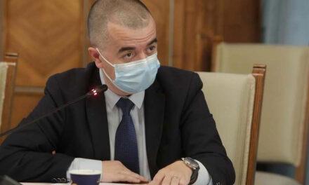 primariatulcea@tulceagaz.ro este noua adresă la care abonaţii Tulcea Gaz pot trimite sesizări şi reclamaţii