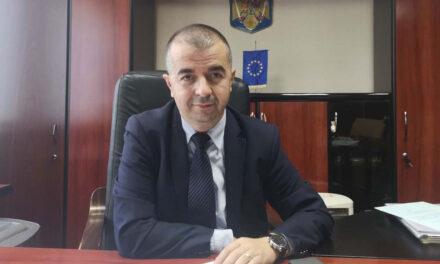 Primăria Tulcea va achiziţiona o aplicaţie pentru sesizări directe de pe telefonul mobil