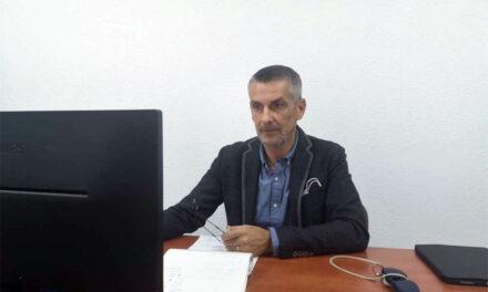 Temă pentru directorii din Primăria Tulcea: reducerea bugetelor cu minim 30% din costuri şi salarii
