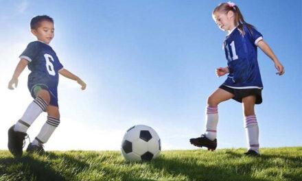 Voucherele de 300 de lei pentru copiii care se înscriu la cluburile sportive nu au căutare la Tulcea