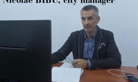 Directorii din cadrul Primăriei Tulcea, trimişi să îşi refacă bugetele