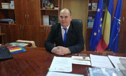 Prefectul Iordan dispune intensificarea controalelor privind respectarea normelor de protecţie sanitară