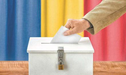 Câştigătorii alegerilor parlamentare la Tulcea: PSD, PNL şi AUR