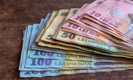 Guvernul a alocat peste 5 milioane de lei primăriilor tulcene, pentru cheltuieli de funcţionare