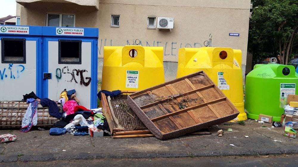 Taxe şi impozite locale în anul 2021: consilierii locali au dat undă verde la ieftinirea gunoiului