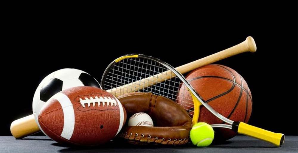 Voucherele pentru prima legitimare la cluburile sportive au ajuns la Tulcea