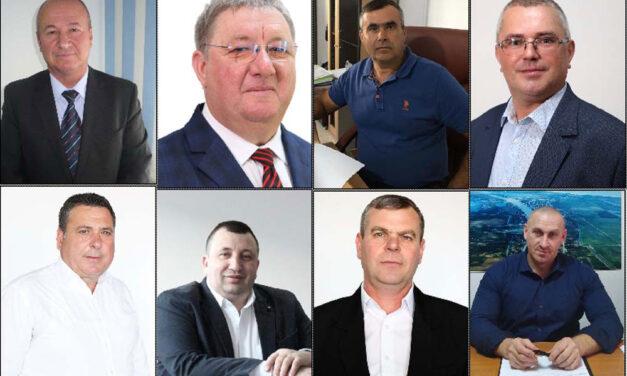 2021, anul investiţiilor în reţelele de gaze naturale în judeţul Tulcea