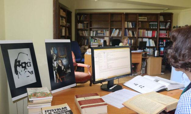 Peste 1.000 de documente vechi, digitalizate la Tulcea