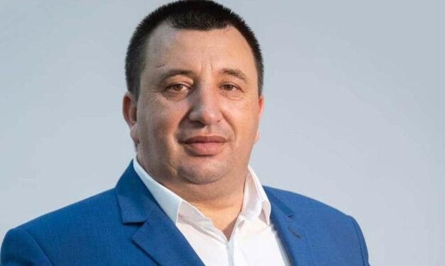 """Preşedintele Eugen Ion: """"În spaţiul public s-a indus ideea că aparatul bugetar este foarte încărcat şi se dau salarii foarte mari"""""""