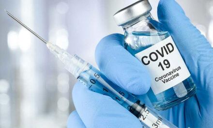 9 centre de vaccinare pentru faza a II-a, amenajate în săli de sport, centre medicale şi sedii de primării