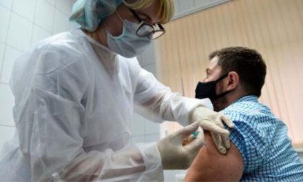 A doua etapă a campaniei de vaccinare anti-Covid începe astăzi în centrele de asistenţă socială