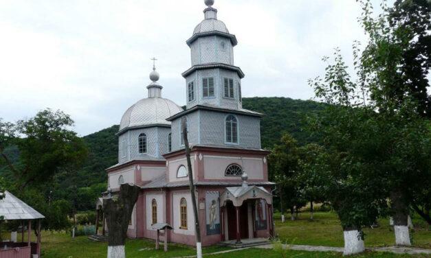 Lăcaşurile de cult din judeţul Tulcea au primit anul trecut peste 2 milioane de lei de la Guvern