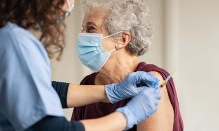 Peste 11.000 de tulceni vor să se vaccineze anti-Covid în etapa a doua