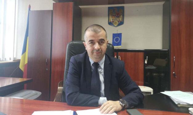 Proiectul privind reabilitarea zonei Bididia, blocat