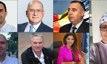 Sindicaliştii tulceni din sănătate cer sprijinul parlamentarilor pentru majorarea salariilor