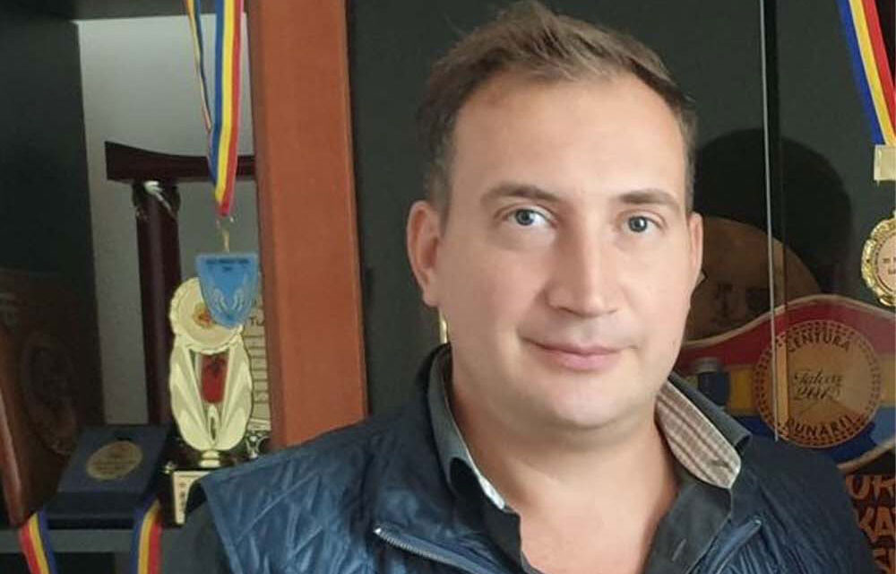DJST Tulcea aşteaptă propuneri pentru întocmirea calendarului sportiv din acest an