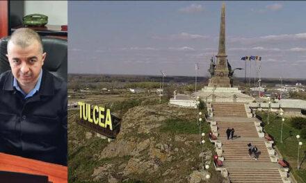 Asociaţiile de promovare turistică curtează Primăria Tulcea