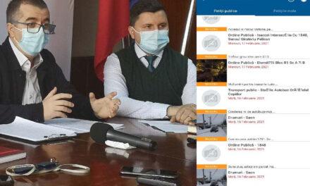Digitalizare la Primăria Tulcea: cetăţenii vor putea depune cereri şi face plăţi online