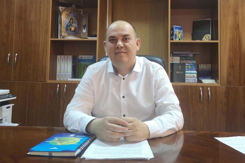 Două fluxuri de vaccinare anti-Covid se vor deschide la Măcin şi Isaccea
