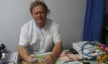 Dr. Constantin Ciureanu recomandă vaccinarea pacienţilor vindecaţi de COVID-19 după 28 de zile