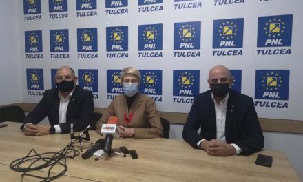 Ministrul Muncii, Raluca Turcan