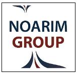 noarim.png