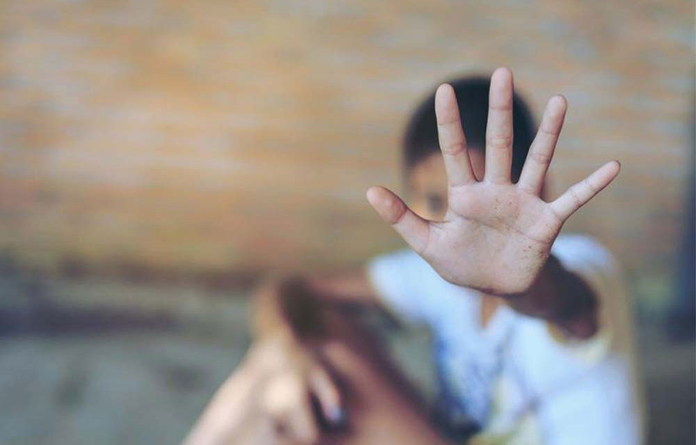 Peste 180 de cazuri de abuz asupra copiilor, reclamate la Tulcea anul trecut