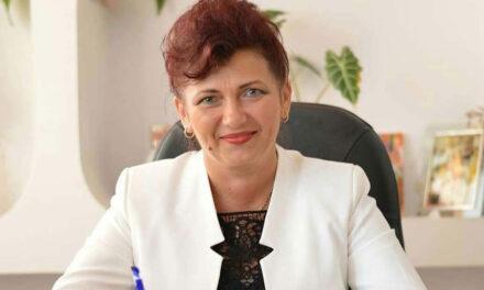 Peste 4.000 de persoane vârstnice din municipiu, sprijinite pentru a face faţă pandemiei de COVID-19