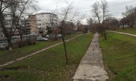 Primarul Ştefan Ilie: Vom demola toate garajele ilegale din municipiu!
