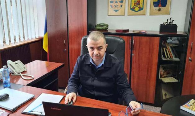"""Primarul Ştefan Ilie speră să prindă finanţare pe ultima sută de metri: """"Aceste proiecte au fost gândite de la început prost"""""""