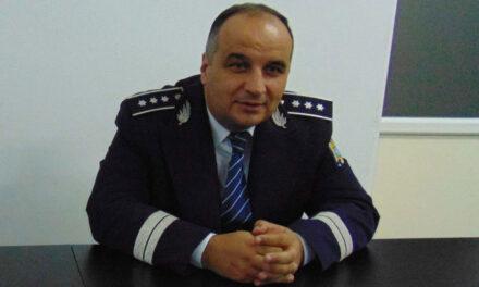 Fostul negociator al IPJ Tulcea Lucian Ţugui, despre tragedia de la Oneşti
