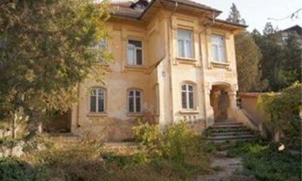În ultimii trei ani, 11 imobile din municipiu au fost supraimpozitate de primărie