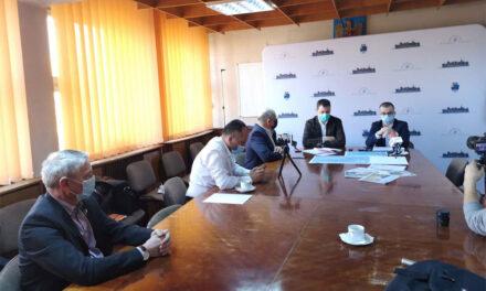 Ministrul Mediului la Tulcea, despre cazul Smârdan