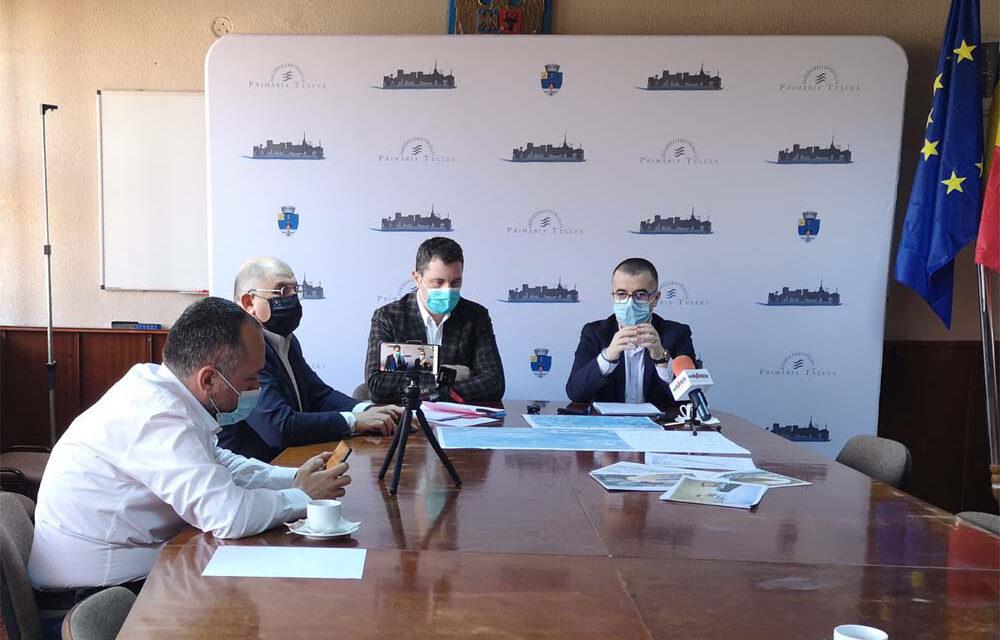 Ministrul Mediului, despre guvernatorul Deltei Dunării