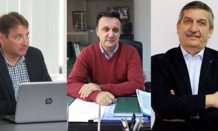 Profilul viitorului guvernator al Deltei Dunării, analizat de trei foşti guvernatori