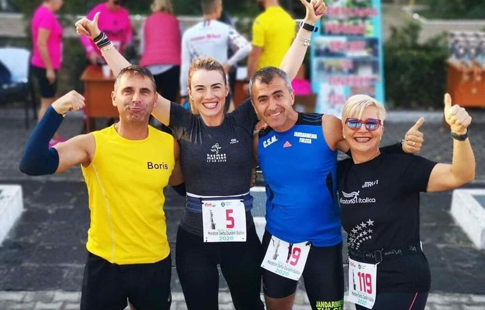 """Sorin Andrici se alătură maratonului """"Luăm un avion"""""""