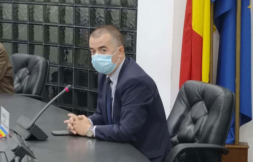 """Municipiul Tulcea, partener cu Asociaţia """"Călător prin România"""""""