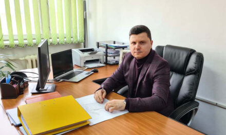 Municipiul Tulcea va adera la Acordul privind Oraşele Verzi