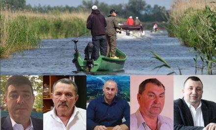 Ordinul de prohibiţie taie veniturile localnicilor: turiştii îşi anulează rezervările în Delta Dunării