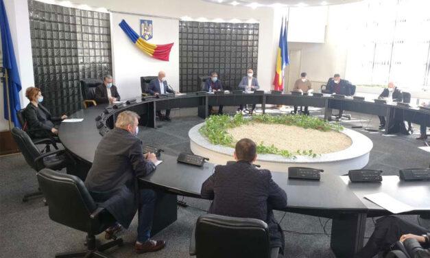 Preşedintele Teodorescu: Probabil că va fi un jihad care va fi defavorabil primarilor PNL