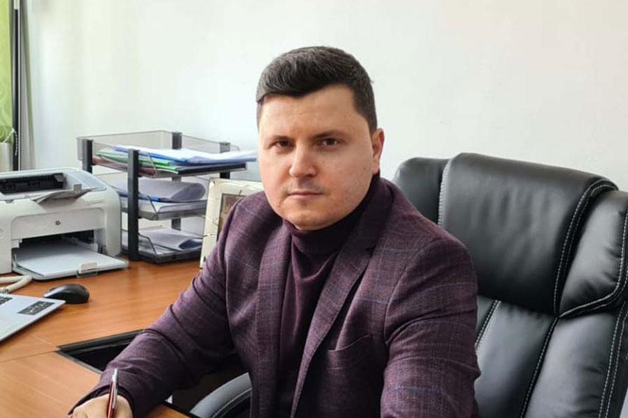 """Primăria Tulcea continuă demersurile pentru conectarea municipiului la drumul """"Dobrogea Expres"""""""