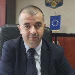"""Primarul Ştefan Ilie: """"Extinderea reţelei de gaze în municipiu se va face cu bani europeni sau din bugetul local"""""""