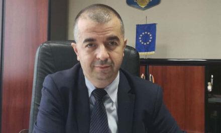 Primarul Ştefan Ilie: Populaţia din municipiu va plăti căldura în funcţie de venituri