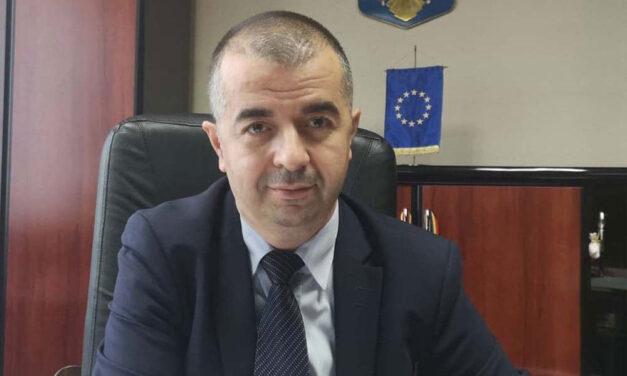 """Primarul Ştefan Ilie: """"Am respins nişte bugete ale serviciilor care ne aparţin"""""""
