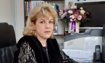 Recensământul de probă s-a încheiat: circa 600 de locuinţe din municipiu şi Somova au fost evaluate