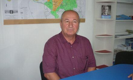 Comuna Mihail Kogălniceanu va avea stemă proprie