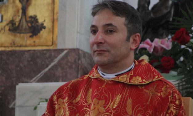 Credincioşii romano-catolici sărbătoresc Învierea Domnului duminica aceasta